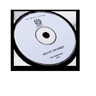 cd_labeldruck_picture_color